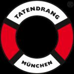 Tatendrang